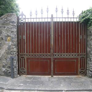 Arch. Laneri1