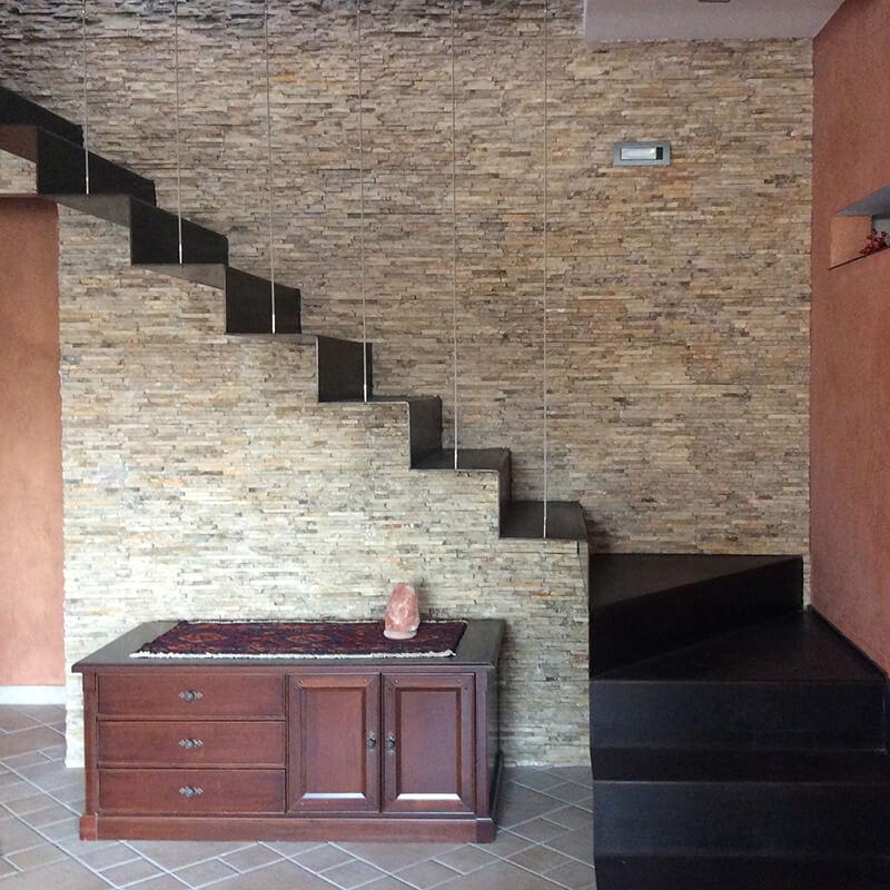 villa privata mascalucia ct lombardo