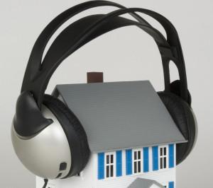 isolamento-acustico-fabbroni-serramenti